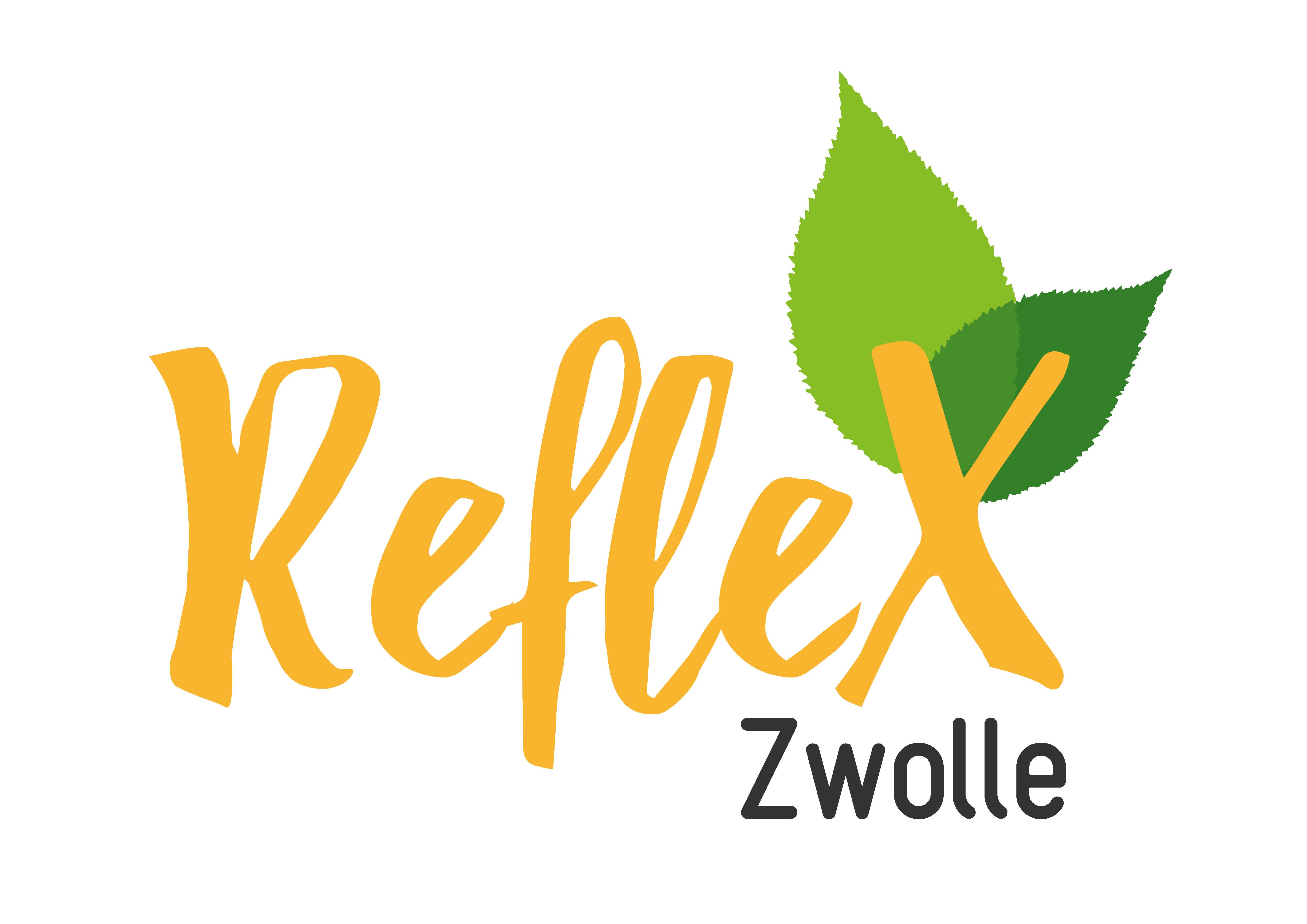 RefleX Leren